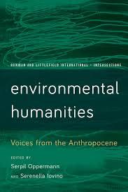 Environmental Humanities